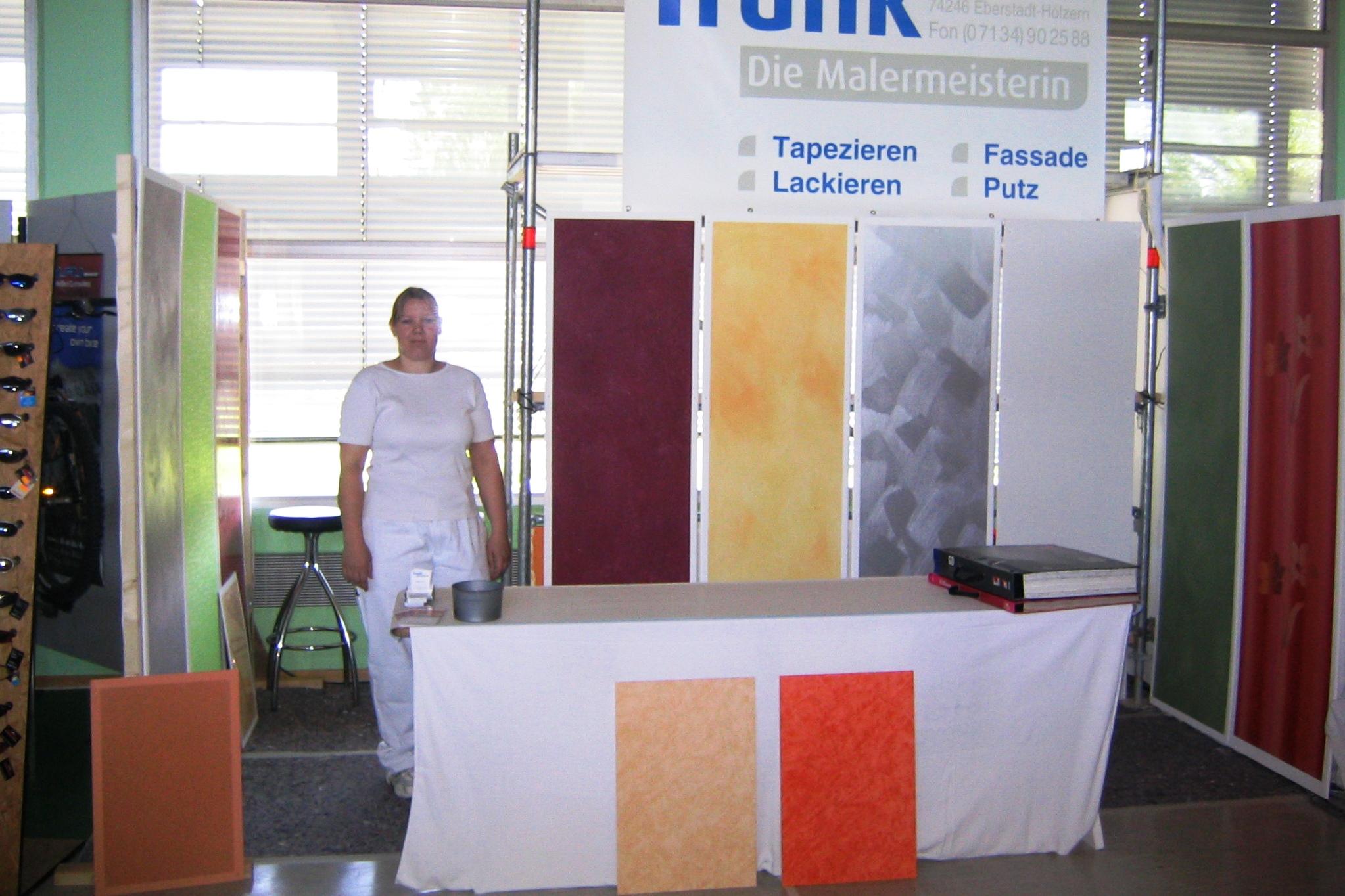 0_Gewerbeschau_2007.JPG