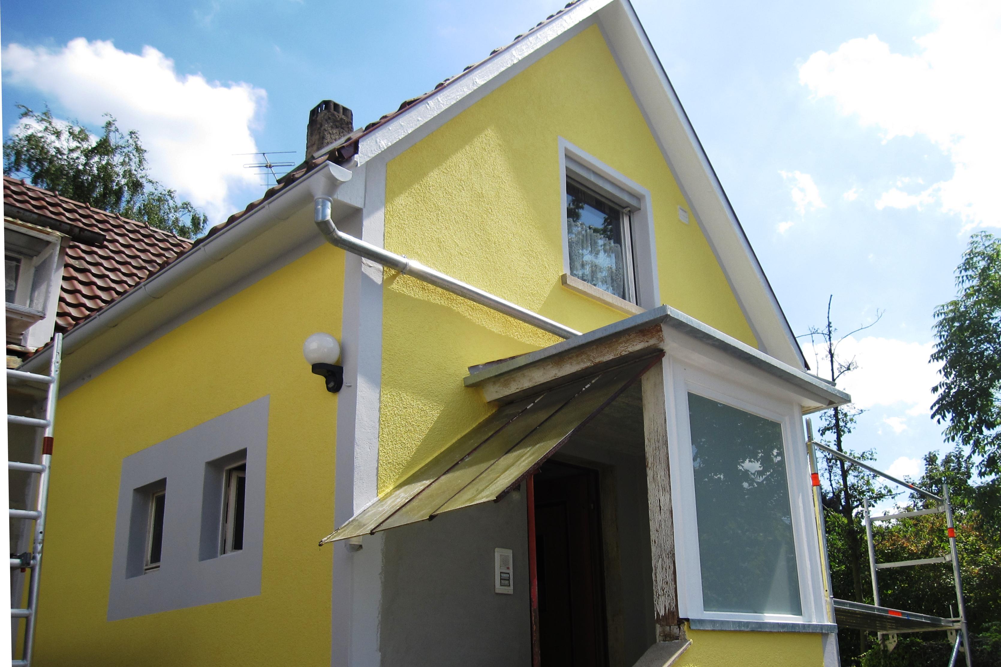 1c_Fassadensanierung_Endspurt.JPG